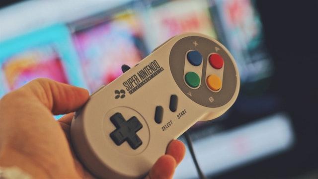 Dampak Keasyikan Main Game Online Moba