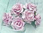 https://www.skarbnicapomyslow.pl/pl/p/Papierowe-roze-jasnorozowe-4-cm-3-kwiatki-rozwiniete/3622