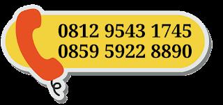 call & wa