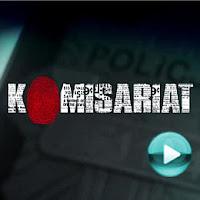 """Komisariat - naciśnij play, aby otworzyć stronę z odcinkami serialu """"Komisariat"""" (odcinki online za darmo)"""