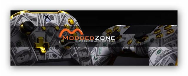 ModdedZone