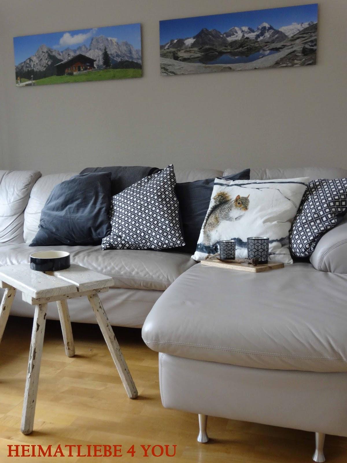 kuscheliges sofa finest samtsofa alva sitzer with kuscheliges sofa excellent dekoideen fr den. Black Bedroom Furniture Sets. Home Design Ideas