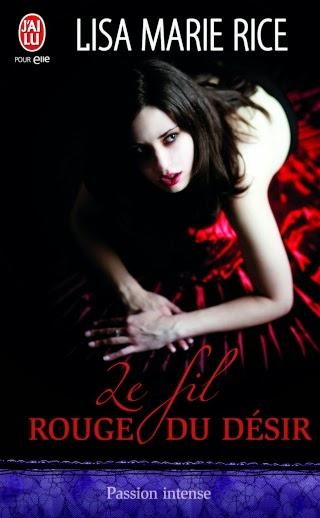 http://lachroniquedespassions.blogspot.fr/2014/07/le-fil-rouge-du-desir-lisa-marie-rice.html