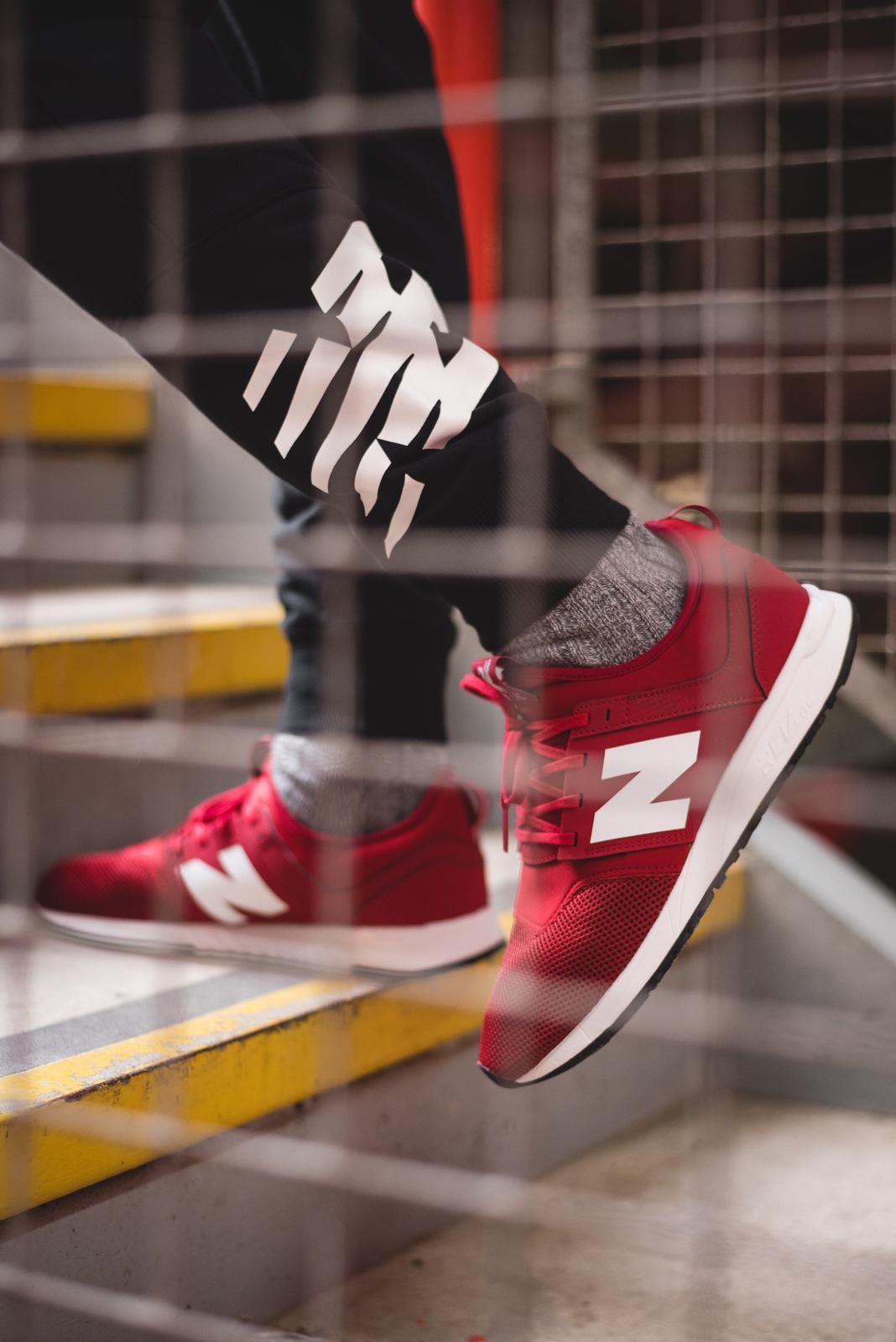 new balance liverpool shoes 247