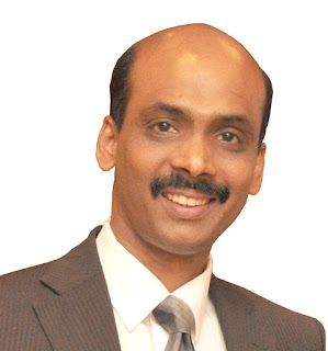 Budget expectation quote by Mr. Rajakumar Gopalanan, CEO (Retailers Association of India)