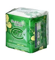 PROMO!!! AVAIL PANTYLINER