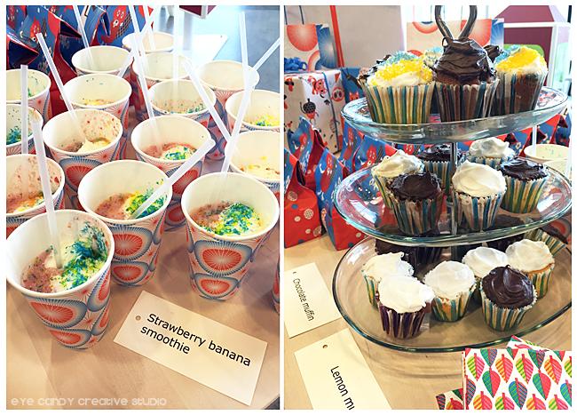Ikea Muffins eye creative studio ikea catalog release