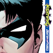 SPOILERS: Nightwing #15