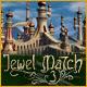 http://adnanboy.blogspot.ba/2011/02/jewel-match-3.html