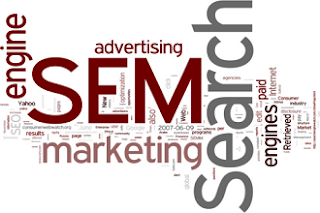 SEM Services, Institute of Digital Marketing,http://digitalmarketing.ac.in/