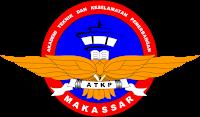 logo atkp makassar