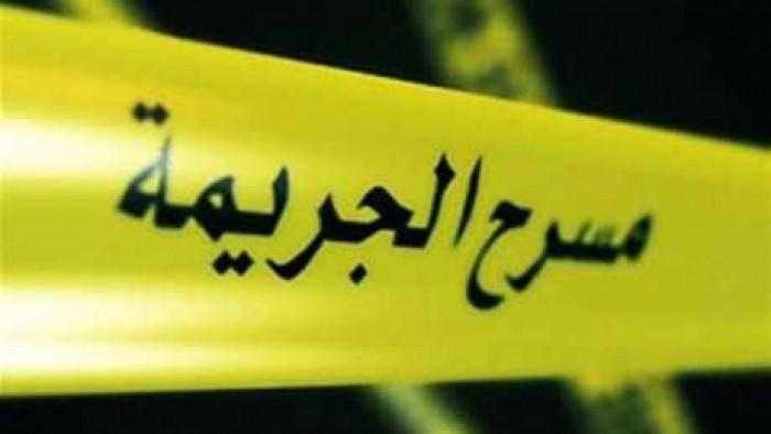 """""""صعقًا بالكهرباء"""" النيابة تحقق في مقتل فتاة على يد شقيقها وعمها بإمبابة"""