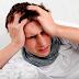 10 Cara Hilangkan Sakit Kepala Tanpa Ubat Seperti Panadol