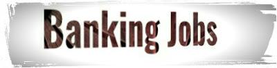 bank of baroda recruitment  bank of baroda recruitment 2018-19  bank of baroda recruitment 2017-18  bank of baroda recruitment 2018 apply online  bank of baroda recruitment peon  bank of baroda recruitment of clerks notification  bank of baroda careers  bank of baroda recruitment po 2017,jobs in Sikkim, JobS in Darjeeling district, jobs in Siliguri, jobs in Kalimpong, jobs in Gangtok, jobs in kurseong, jobs in mirik ,