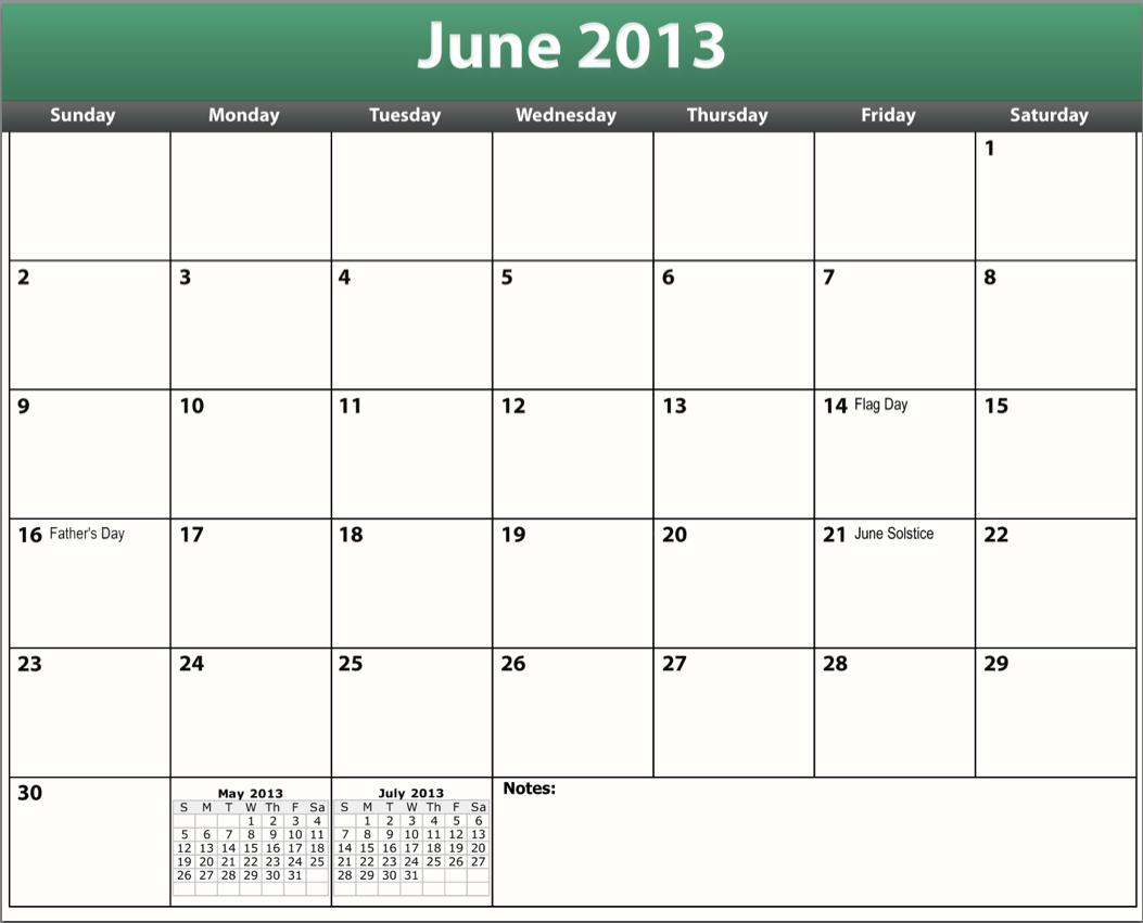Free Monthly Calendar October 2012 2018 Free Monthly Calendar Printable Landeelu 2013 Special Days Calander Just Bcause