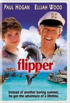 Watch Flipper Online Free in HD