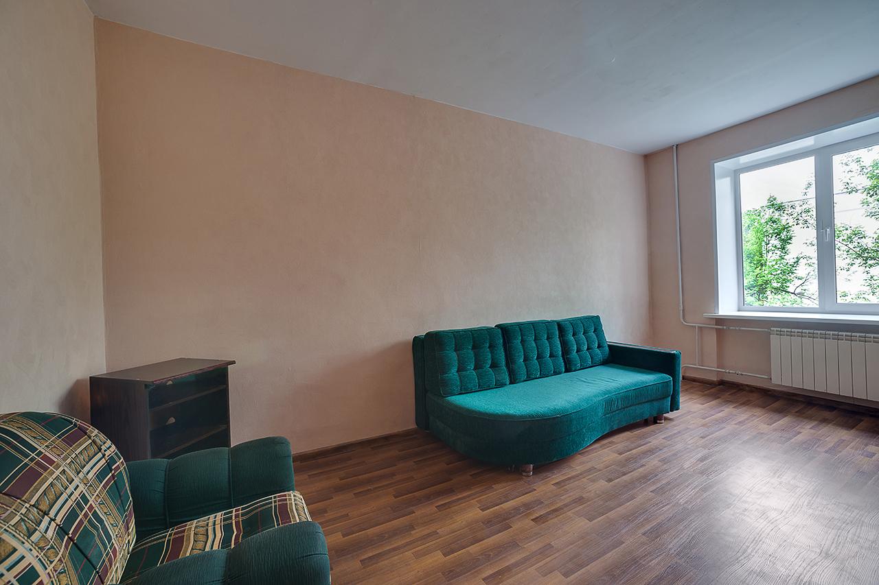 что снять квартиру для фотосессии москва фрески подольске