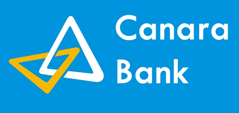 Canara Bank PO Result 2018