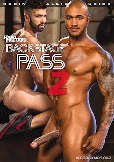 http://www.adonisent.com/store/store.php/products/backstage-pass-2