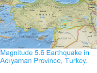 http://sciencythoughts.blogspot.co.uk/2017/03/magnitude-56-earthquake-in-adyaman.html