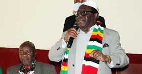 SK MOYO : WE DO NOT ABUSE STATE RESOURCES