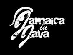 Lagu Jamaica in Java Terbaru