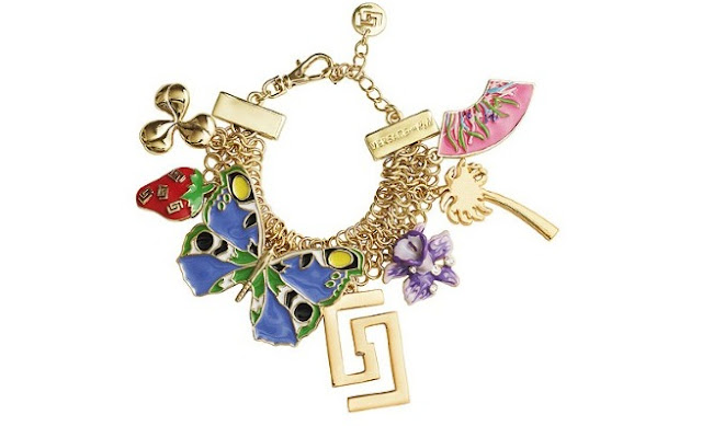 pulsera-cruise-collection-de-versace-para-hm-primavera-2012