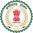 divisional-joint-operator-health-services-bilaspur-recruitment-career-notification-latest-medical-job