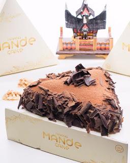 minang-mande-choco-maylo