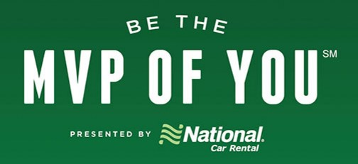 Mvp chevy giveaway sweepstakes