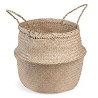 http://www.maisonsdumonde.com/FR/fr/produits/fiche/panier-thailandais-en-fibre-vegetale-h-47-cm-141562.htm