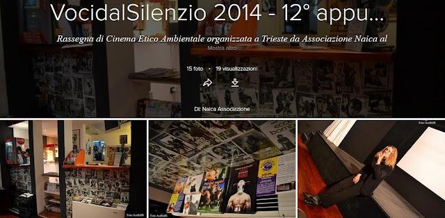 https://www.flickr.com/photos/associazionenaica/sets/72157647214658883