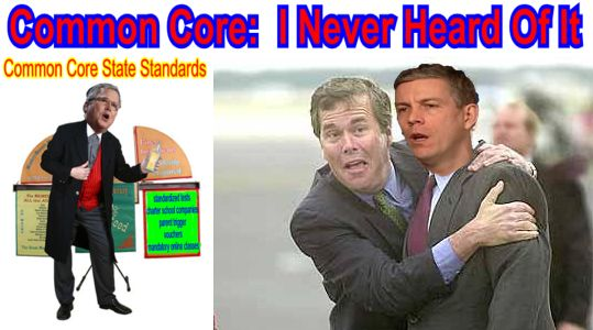 Image result for big education ape JEB