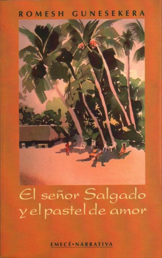 http://laantiguabiblos.blogspot.com.es/2016/04/el-senor-salgado-y-el-pastel-de-amor.html