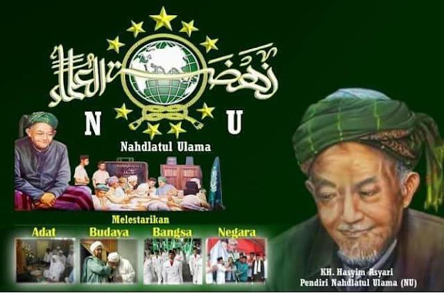Kisah Kiai Hasyim Asy'ari Dicegah Habib Abdullah Alattas Tinggal di Tanah Suci