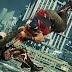 Tekken 7 - Bob et Master Raven font leur grande entrée dans Tekken 7