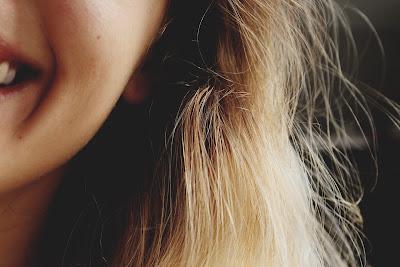 Μάσκα ομορφιάς από σοκολάτα για λάμψη