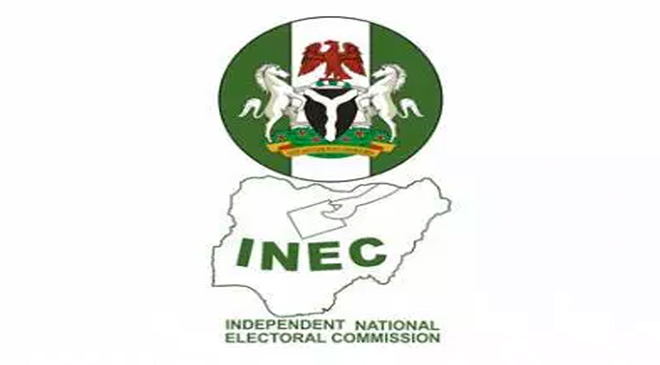 SUAVEDEF: INEC plotting to recruit N-Power beneficiaries as ad-hoc