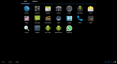 Best Free Android Emulator For Windows - Tricks by R@jdeep