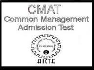 CMAT Best Colleges List