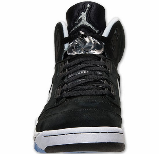 new arrival 4e269 a7ad0 ... shopping ajordanxi your 1 source for sneaker release dates air jordan 5  b6e26 fc645