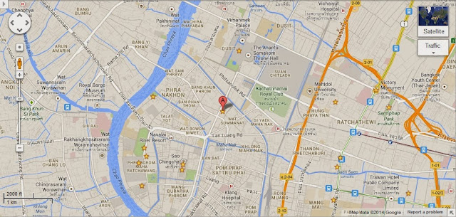 Ratchadamnoen Stadium Bangkok Location Map,Location Map of Ratchadamnoen Stadium Bangkok,Ratchadamnoen Stadium Bangkok accommodation destinations attractions hotels map reviews photos pictures