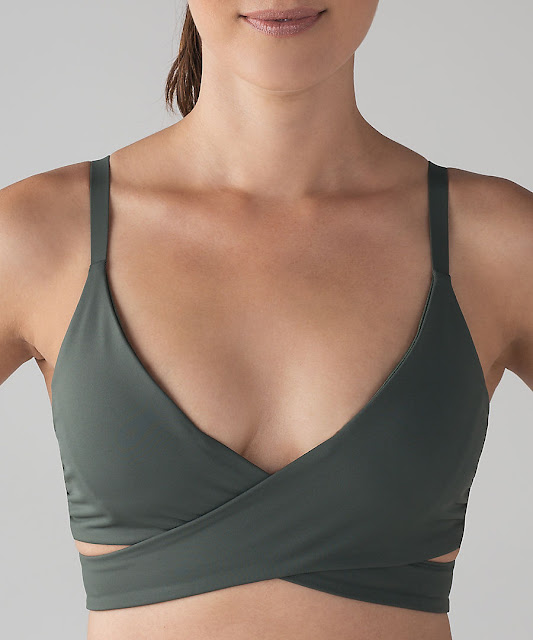 lululemon lean-in-bra