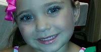 6χρονη Λιποθυμάει ΚΑΘΕ φορά που πάει στην Τουαλέτα. Μόλις οι γιατροί ανακαλύπτουν τον λόγο, δεν μπορούν να το πιστέψουν…