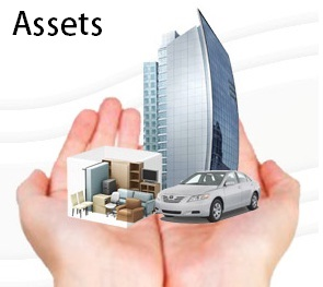 Assets Kya he  what is Assets in Accouting    tally seekhe tally     Assets   Assets means hindi me sampatti hota he  lekin accounting Language  me hum ise Assets bolete he  yahi Assets we vastu jo hamare business ko  banaye