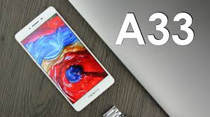 OPPO A33 Official Smart Mobile USB Driver Free Download Here,