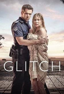 Glitch 2ª Temporada (2017) Legendado HDTV | 720p – Torrent Download