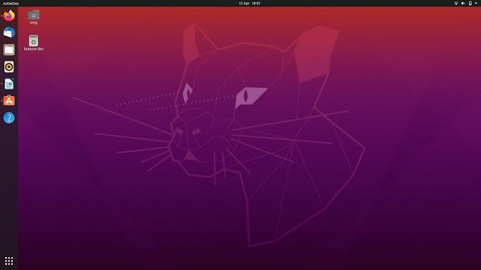 Distribuciones Linux para Principiantes en 2020
