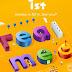 Realme Anniversary- Free Realme 3 Pro, ₹1 Sale, ₹1000 Coupon