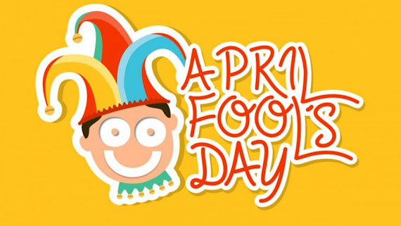 1 april download besplatne pozadine za desktop 2560x1440 e-cards čestitke fools day dan varanja